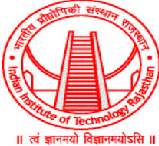IIT Jodhpur Rajasthan Recruitment for Rolling Faculty Post Jan-2014