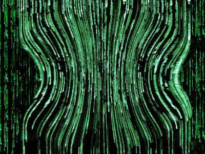 http://3.bp.blogspot.com/-AQ33ZgsrCD8/U2vLAguxAEI/AAAAAAAAGfE/VPS-4GKguGg/s1600/Matrix_Code___Optical_Illusion_by_hypnocyst.jpg