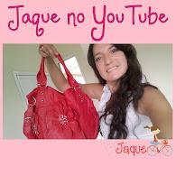 Página no Facebook - Jaque no Youtube