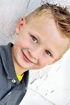 "Elijah ""Eli""  Wade"