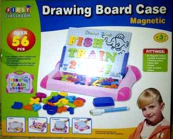 Mainan pendidikan