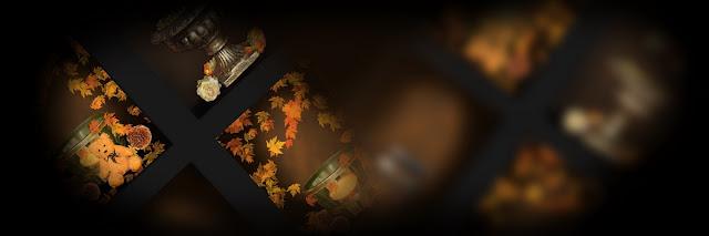psd album backgrounds vol 3 12x36 size photoshop backgrounds
