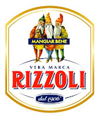 Rizzoli