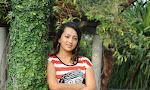 Ester Noronha photos bheemavaram bullodu press meet-thumbnail