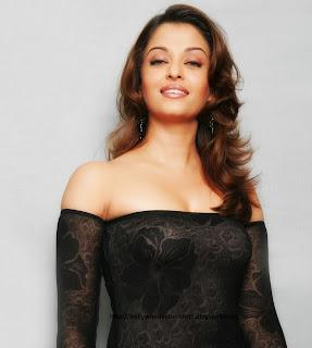 aishwarya rai, bollywood, bollywood actress,bollywood images, photos, picture