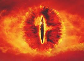 Sauron, patrono de Sammath Naur