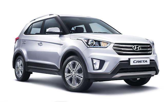 Hyundai%2BCreta