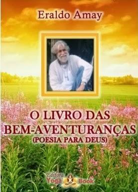 A poesia de Eraldo Amay
