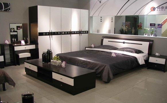 variety bedroom furniture designs. Wonderful Furniture You Can Buy Whole Sets Of Furniture To Or Mix And Match Furniture  Unique Style Personality Your Bedroom Bedroom A Variety  With Variety Furniture Designs