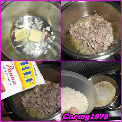 Pasta-con-panna-e-salsicce