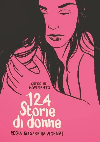 spettacoli di teatro a Milano: dal 10 al 12 marzo 124. Storie di donne
