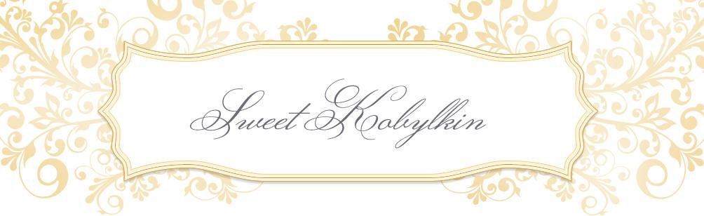 Sweet Kobylkin
