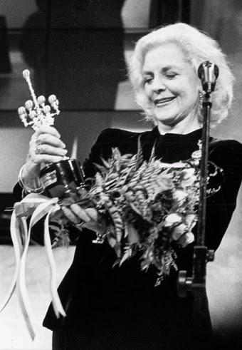 Premio Donostia