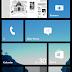 Cara Menghapus Aplikasi Dari Nokia Lumia 920