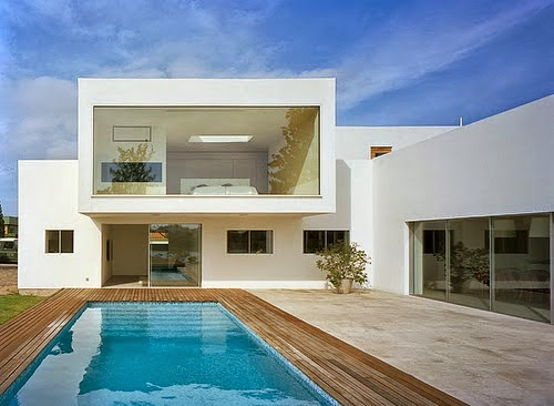 House Design in Sydney