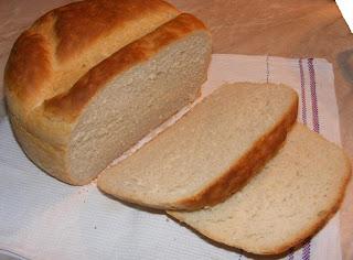 paine, paine de casa, retete paine, reteta paine, retete de paine, retete culinare, preparate culinare, retete paine de casa,
