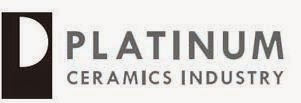 Platinum Ceramics Industry