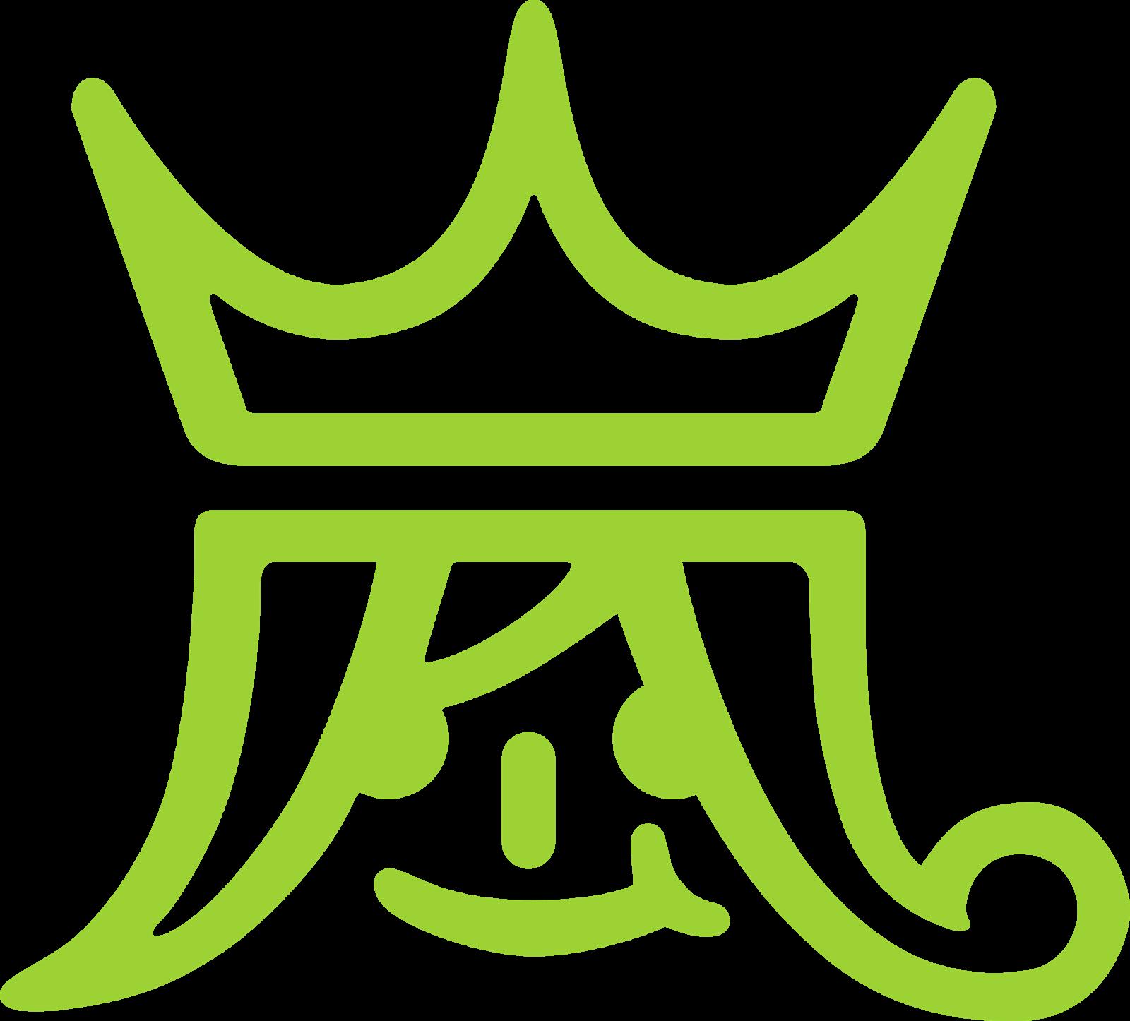 嵐 相葉雅紀さんNHK情報番組「相葉雅紀のNFJ」キャスター決定情報☆