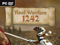 Real Warfare 1242-PROPHET