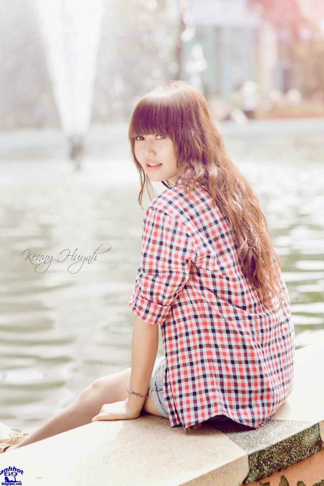 Beautiful  (240)