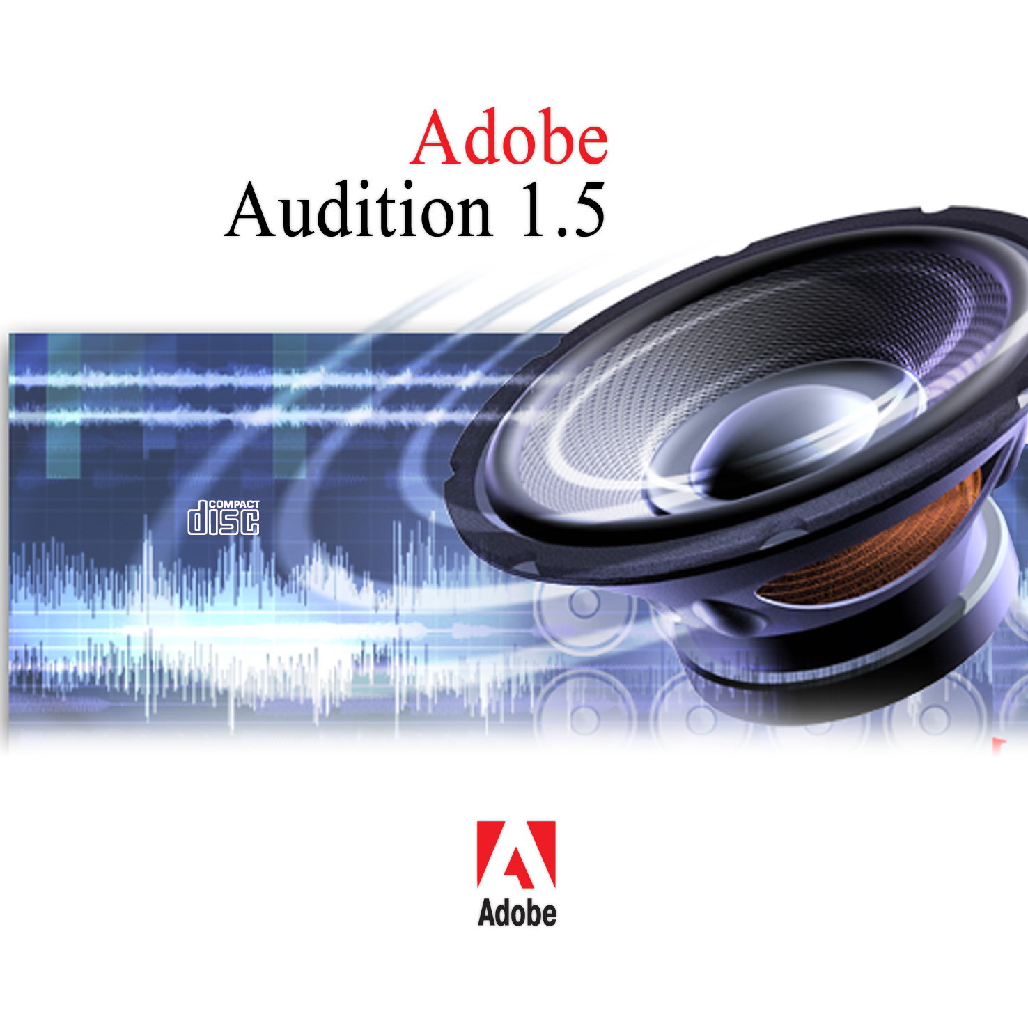 Adobe Audition 1.5 Crack.Rar