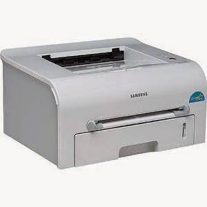Скачать драйвер для принтера Samsung Ml-1865