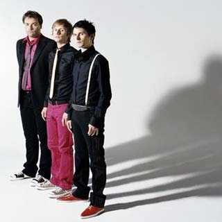 Muse – Madness Lyrics | Letras | Lirik | Tekst | Text | Testo | Paroles - Source: musicjuzz.blogspot.com