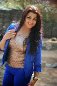 Tashu Kaushik Latest Glamorous Photos-thumbnail-4