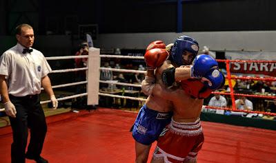 sport, Zielona Góra, kickboxing, boks, muaythai, trening, dzieci, młodzież, dorośli,szkoła, kobiety, mężczyźni, zawody, medale, podium, rywalizacja