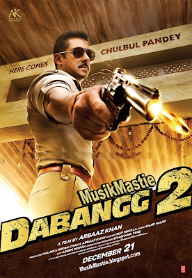 dabang 2 watch online