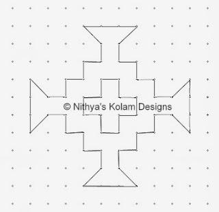 2 Karthikai Deepam