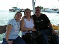 Labuan Bajo, Isla de Flores, Isla de Bali, Indonesia, vuelta al mundo, round the world, La vuelta al mundo de Asun y Ricardo