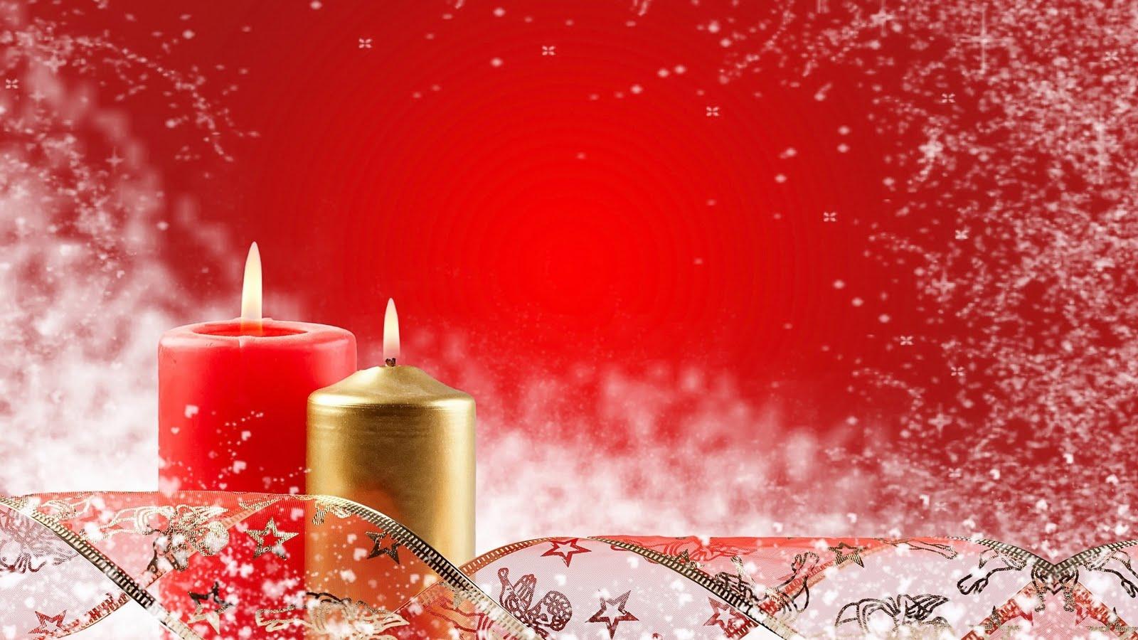 Holy Christmas 2012 Greeting Animated Christmas Greeting Cards Free Download