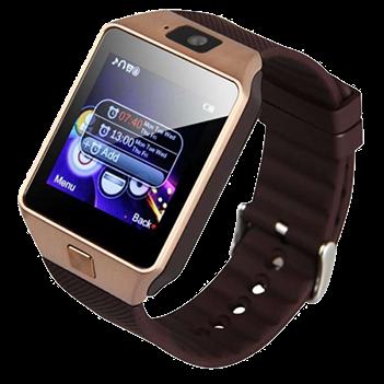 DZ09 Smartwatch[SMART WATCHES]