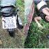 Jovem morre após perder controle de moto no trevo de Serrinha