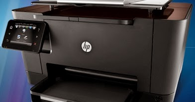 Topshot Laserjet Pro M275 Driver Download