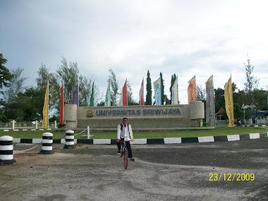 kampusku