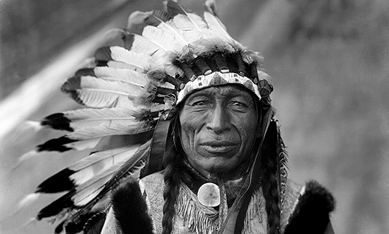 my people chief seattle Chief seattle - suqwamish & duwamish every part of all this soil is sacred to my people every hillside, every valley, every plain and grove has been hallowed by some sad or happy event in the days long vanished.