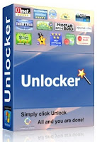Unlocker 1.9.2 Final 1
