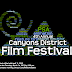 Canyons District Film Festival - Incredible Display of Talent and Inspiration