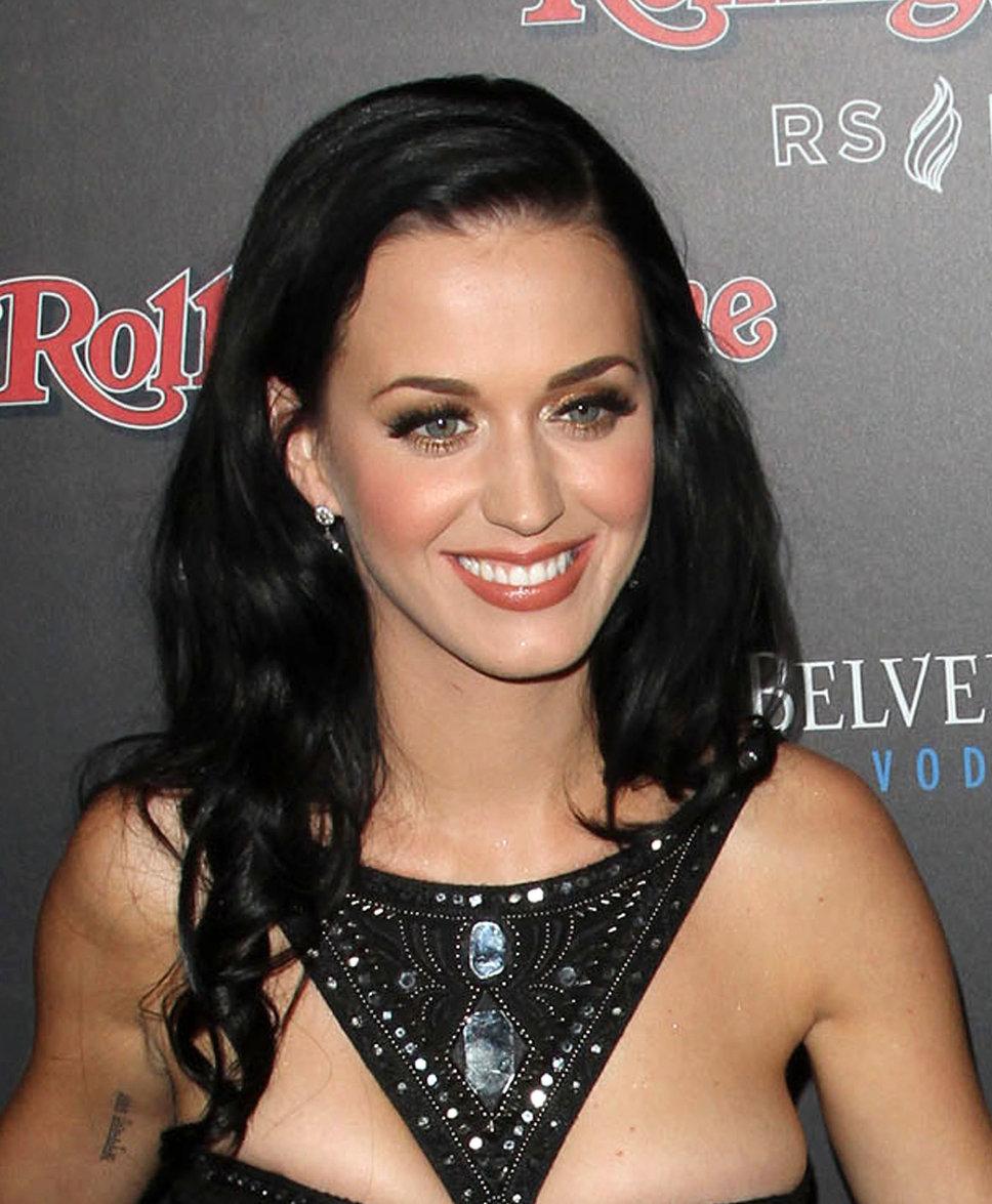 Katy Perry: Katy Perry: Katy Perry Cute