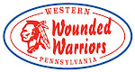 W. Pa Wounded Warriors
