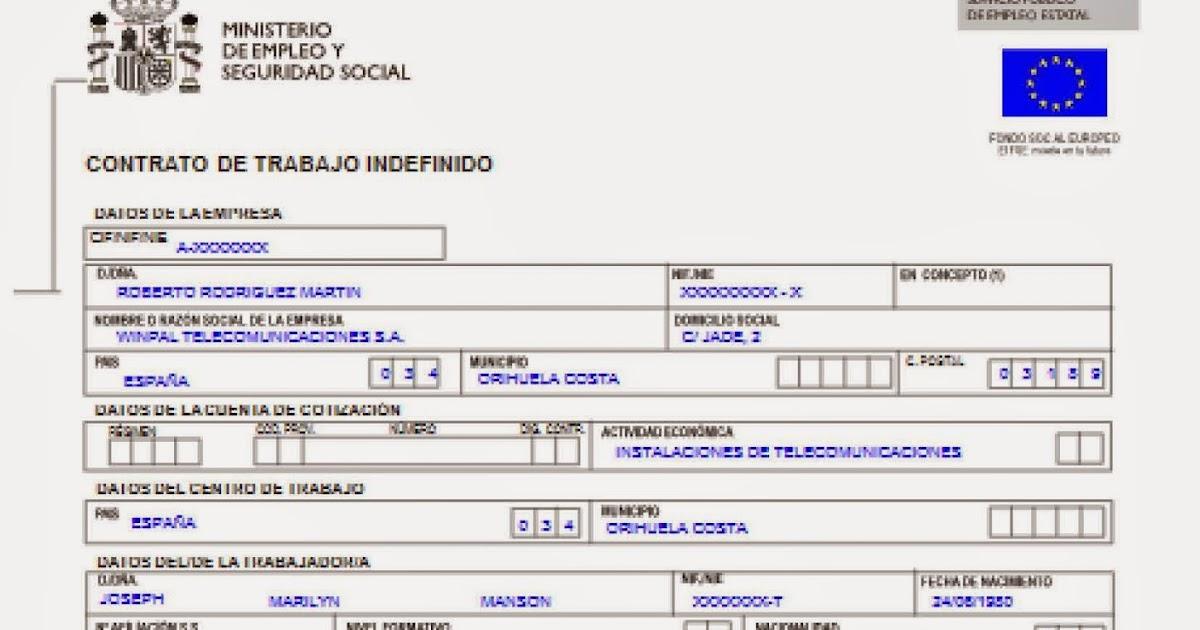 Winpal Teleco S A Sepe