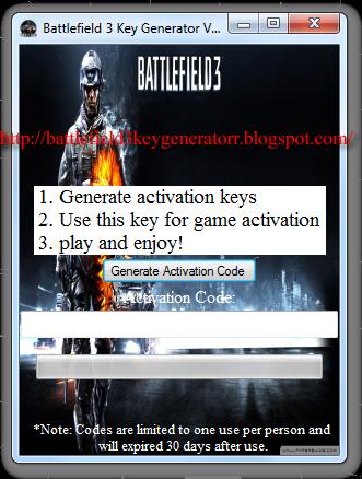 Battlefield 2 CD Key Recovery! | IGN Boards