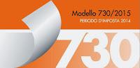 Il modello 730 integrativo deve essere presentato sia se spettano maggiori detrazioni Irpef sia se si devono versare più imposte