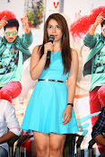 JIL Theatrical Trailer launch photos-thumbnail-5
