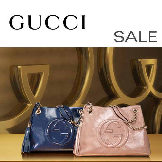 http://www.gucci.com/us/category/f/sale?utm_source=J84DHJLQkR4&utm_medium=affiliates&utm_campaign=1&utm_content=10&siteID=J84DHJLQkR4-5ccsSPUaZnR9dBvxvhRFwQ#look64930lookA113