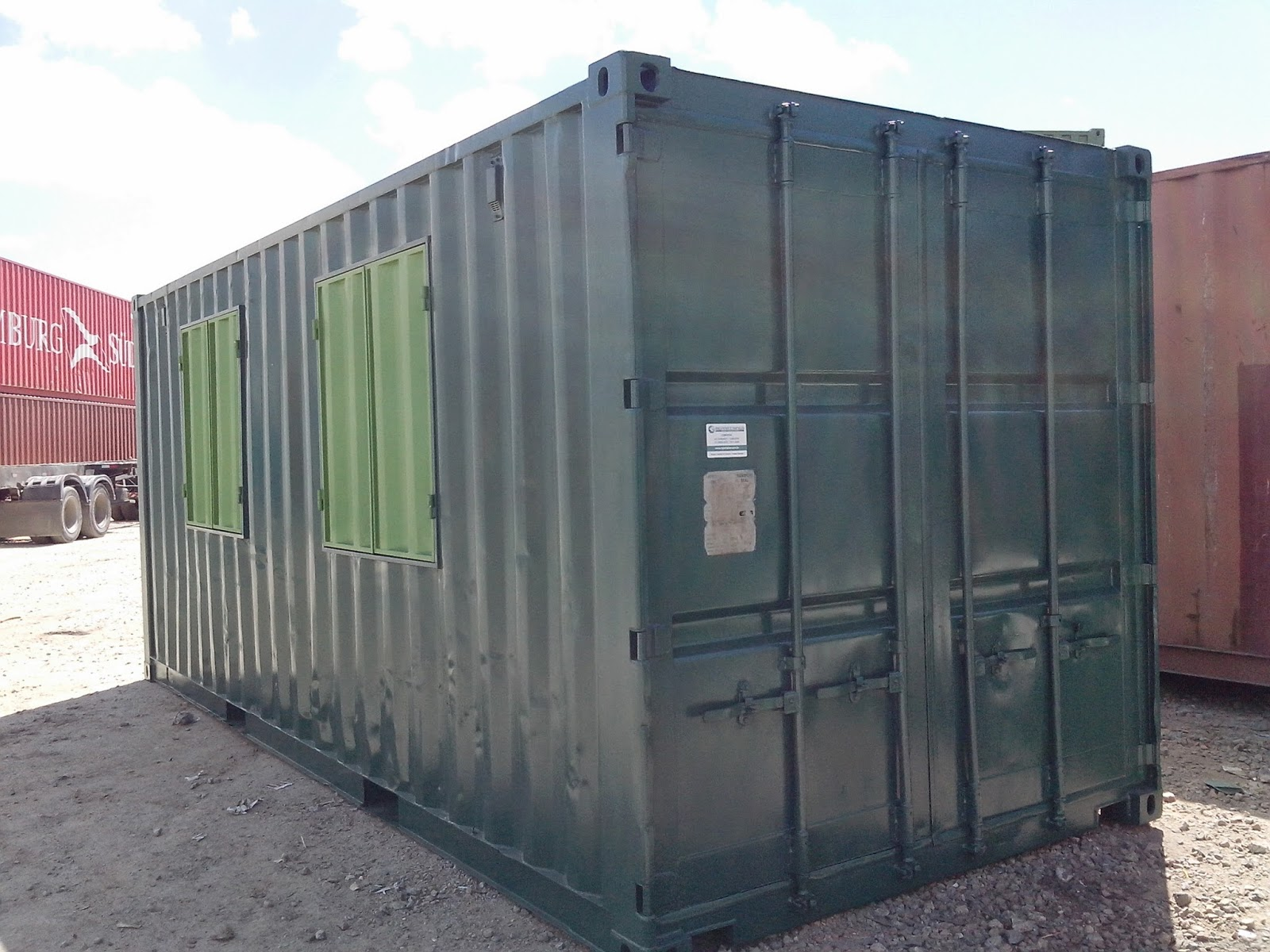REPARTAINER Projetos e Comércio de Containers: SERVIÇOS #8A414D 1600x1200 Banheiro Adaptado Dimensões