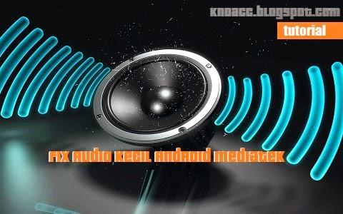 Fix_suara_speaker_kecil.jpg