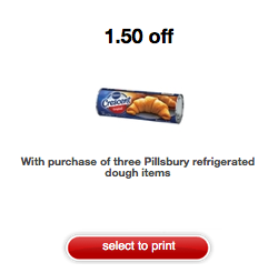 http://coupons.target.com/food-coupons?page=3